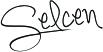 selcen-signature