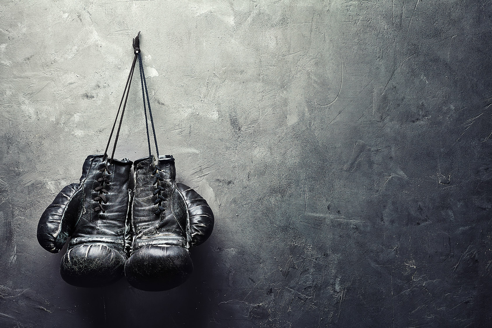 high rise life magazine nevada boxing hall of fame