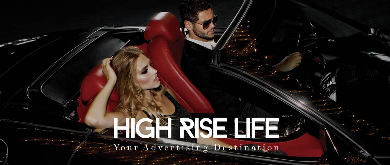 slider-high rise life magazine