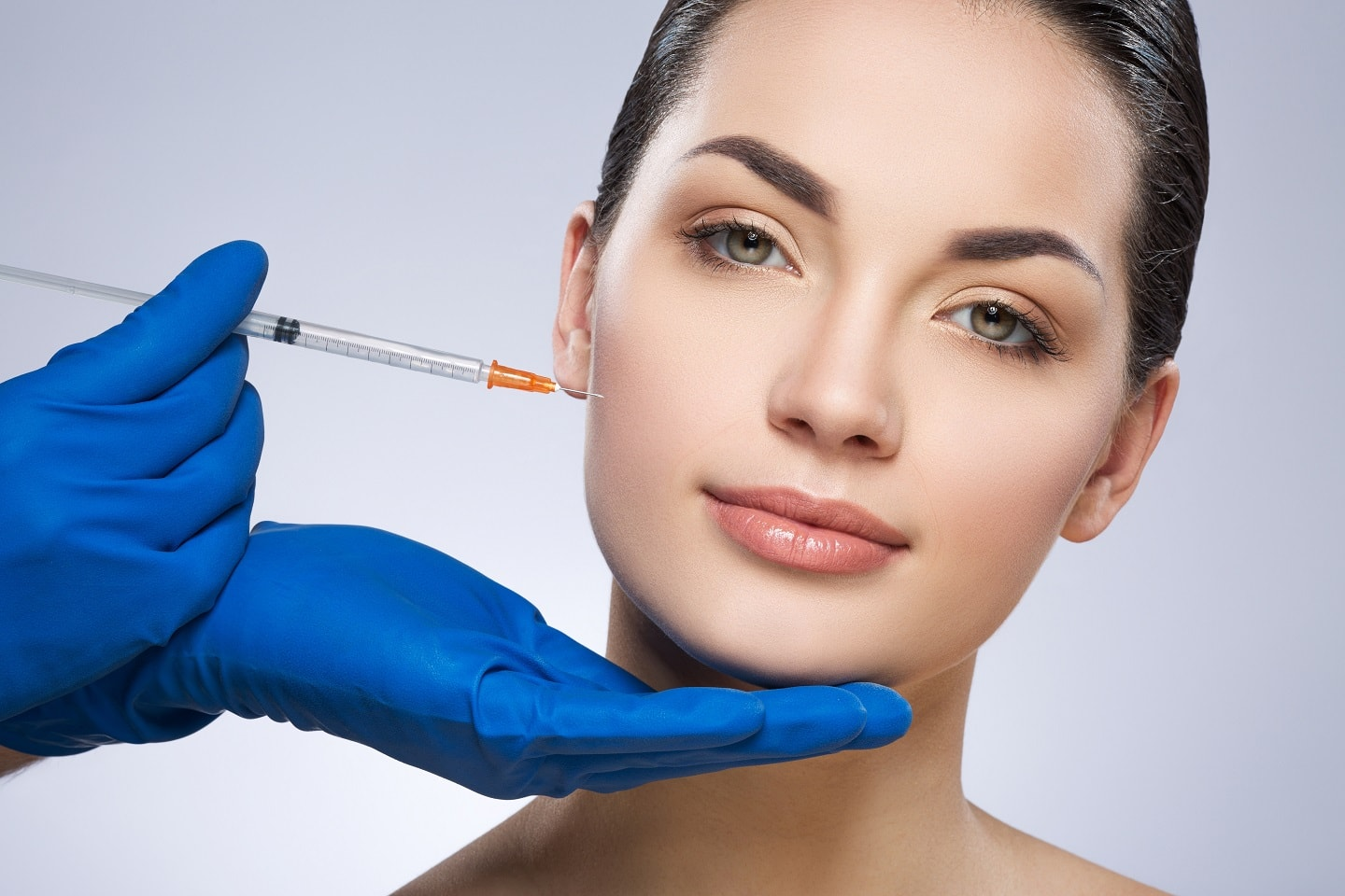 Beginner's Guide to Botox – What to Know and What to Ask