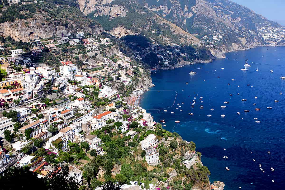 amalfi coast high rise life magazine