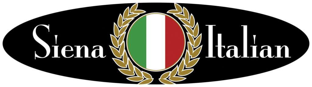siena italia high rise life magazine