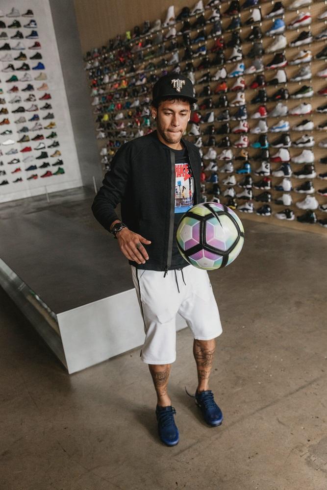 neymar high rise life magazine