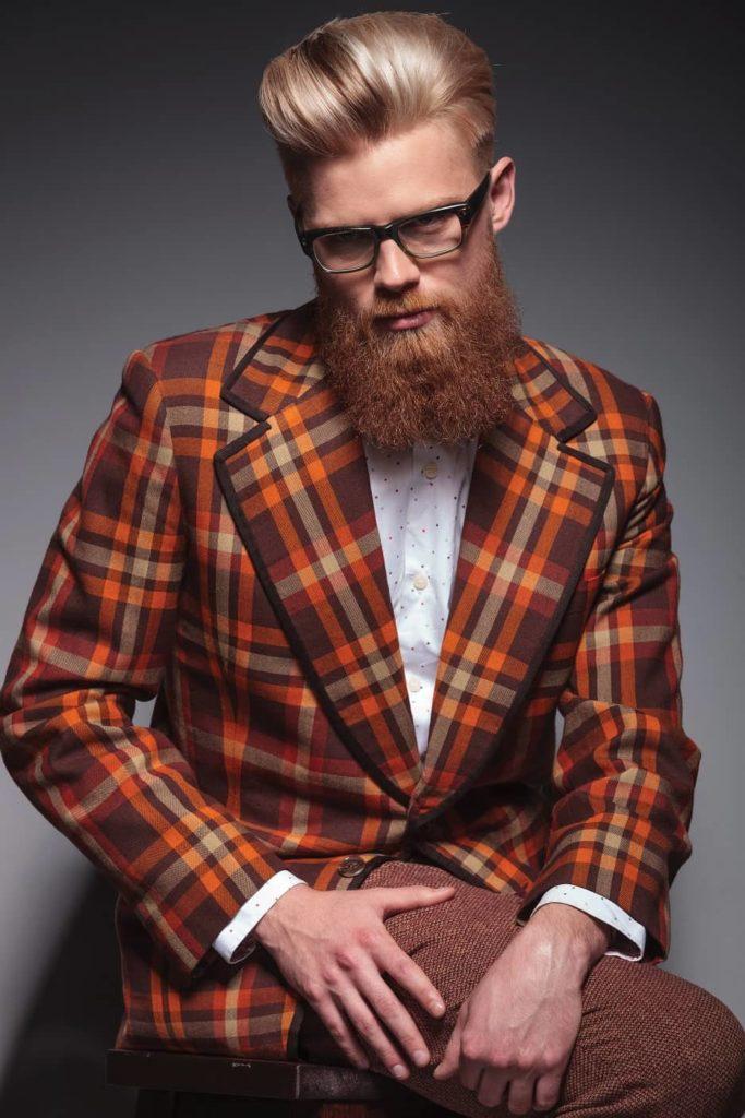 men fall fashion - high rise life magazine