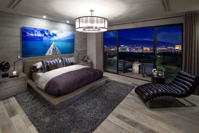 Vu christopher homes - high rise life magazine