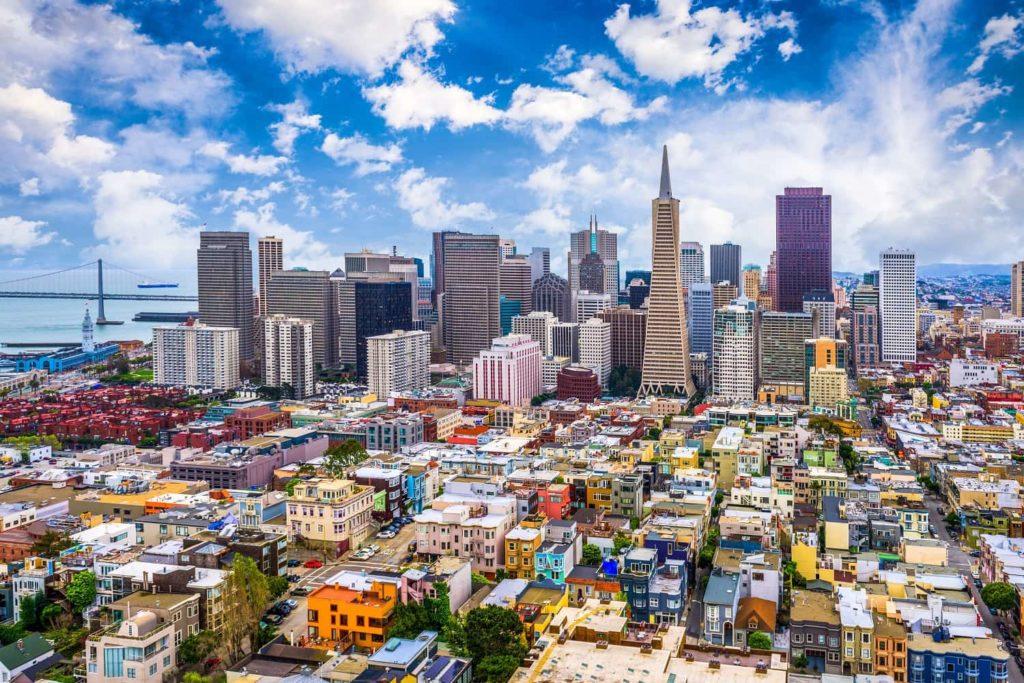 las vegas real estate market trends