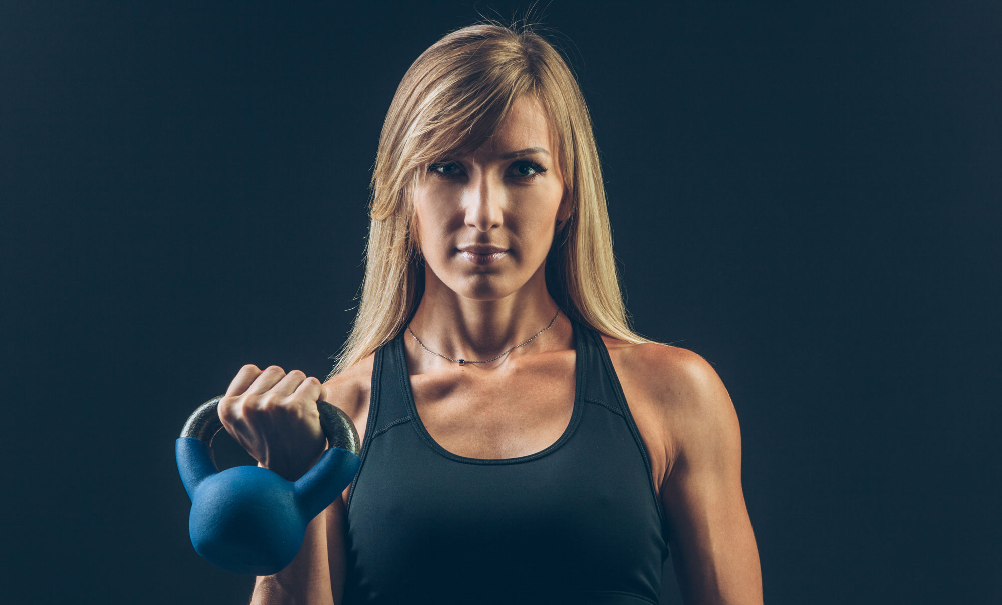 workout model
