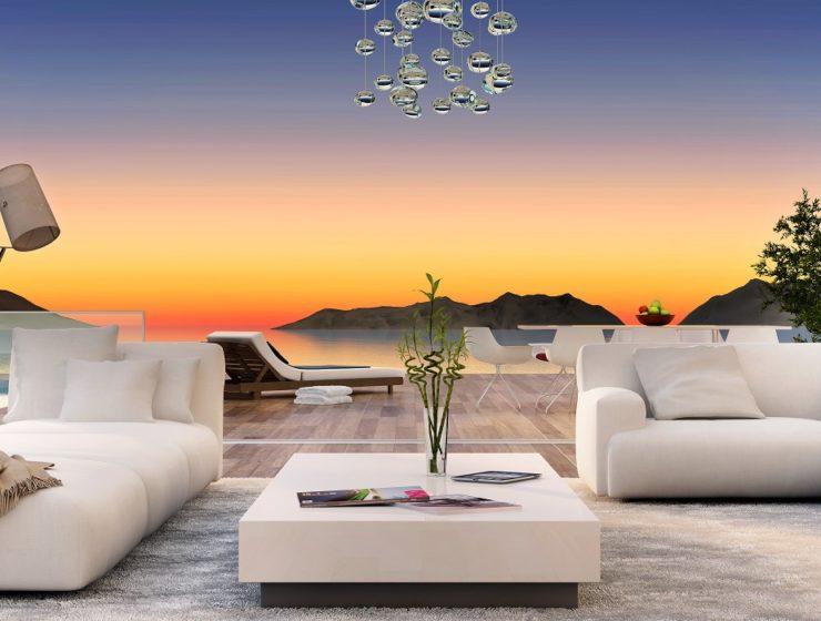 interior design high rise life magazine